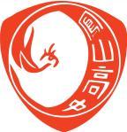 fssh logo