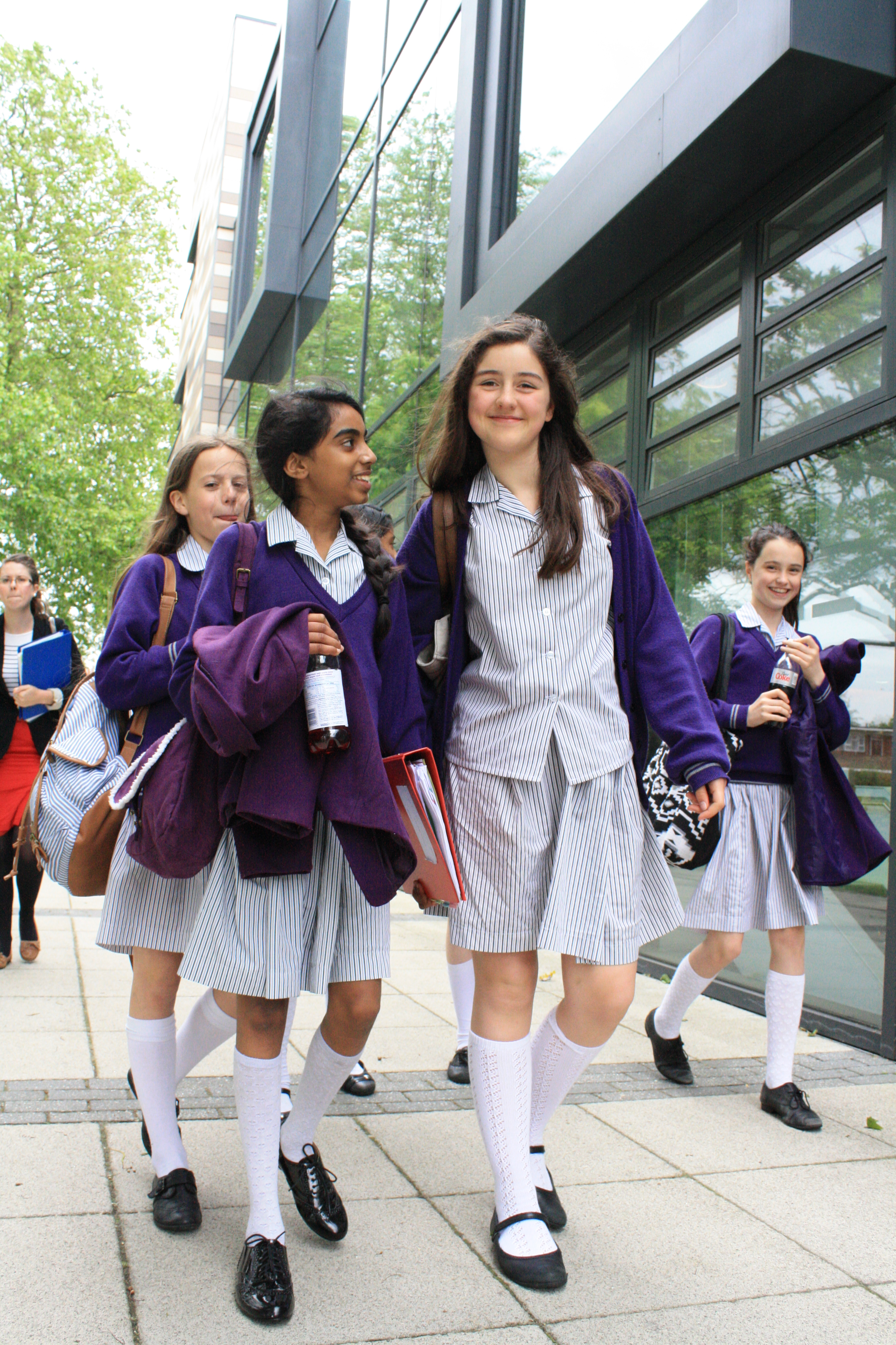 saint michaels catholic girl personals Home page and official website for st michael school at 80 north high st,  mission statement: saint michael, an accredited catholic elementary school,.