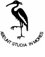 wanstead logo