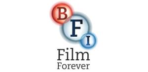 BFIFilmForeverWeb